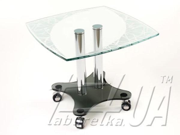 Журнальный столик JTS-009