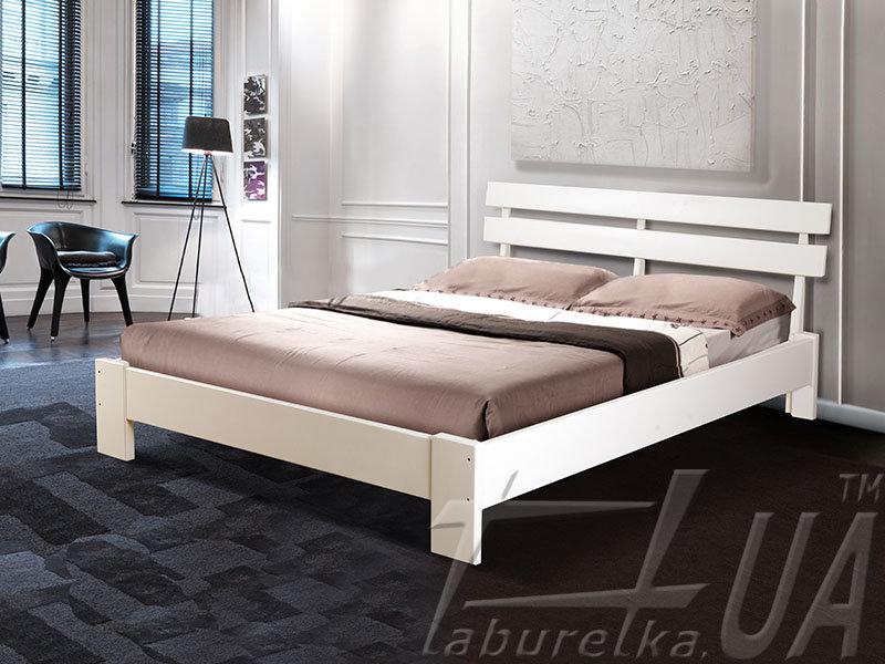 "Ліжко ""Емма"""