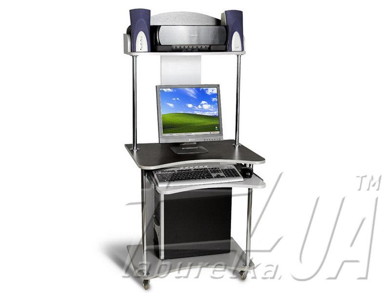 Комп'ютерний стіл СК-4