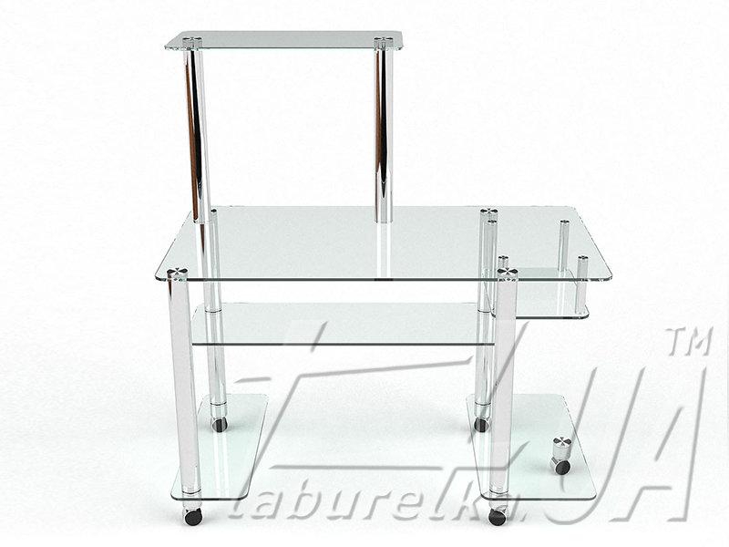 """Комп'ютерний стіл """"Фенікс"""""""
