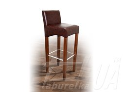 """Барний стілець """"Сіетл"""""""