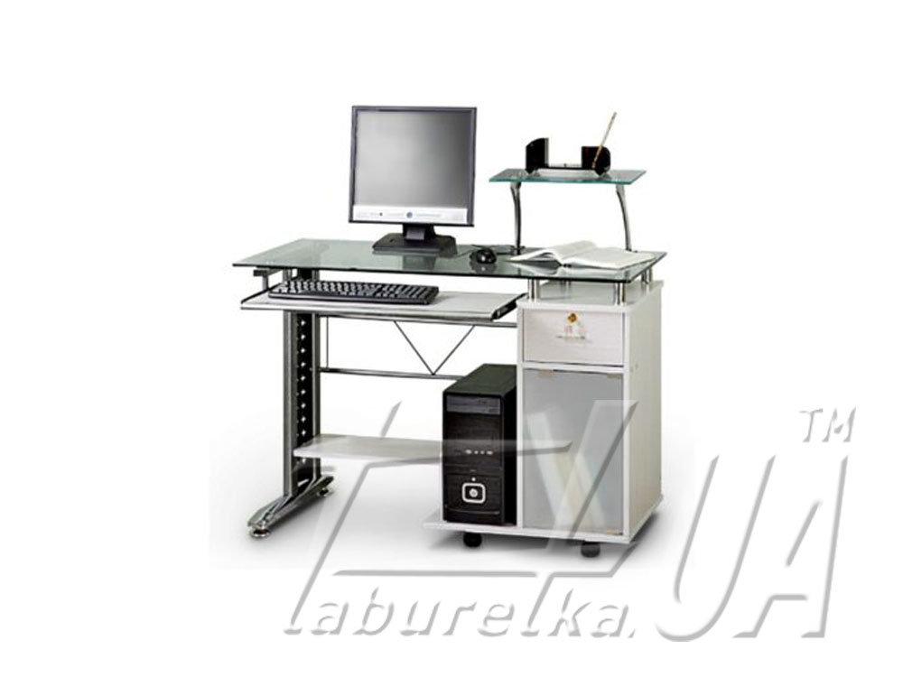 Комп'ютерний стіл С-21