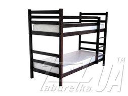 """Дитяче ліжко """"Торіно-16"""""""