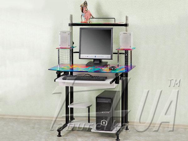 Комп'ютерний стіл C-2A-1