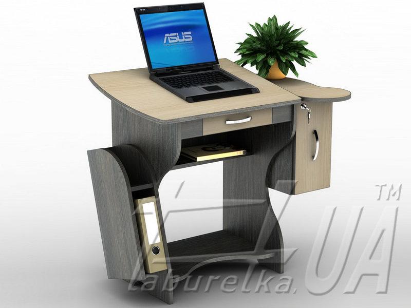 Комп'ютерний стіл СУ-2