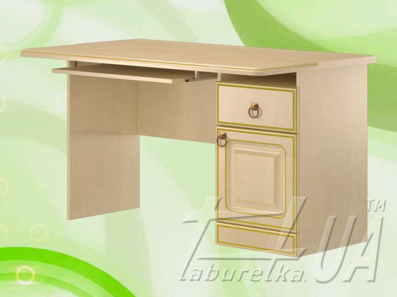 """Письменный стол """"Флоренция"""""""