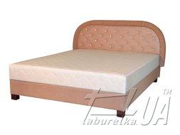 """Кровать """"Юля"""""""