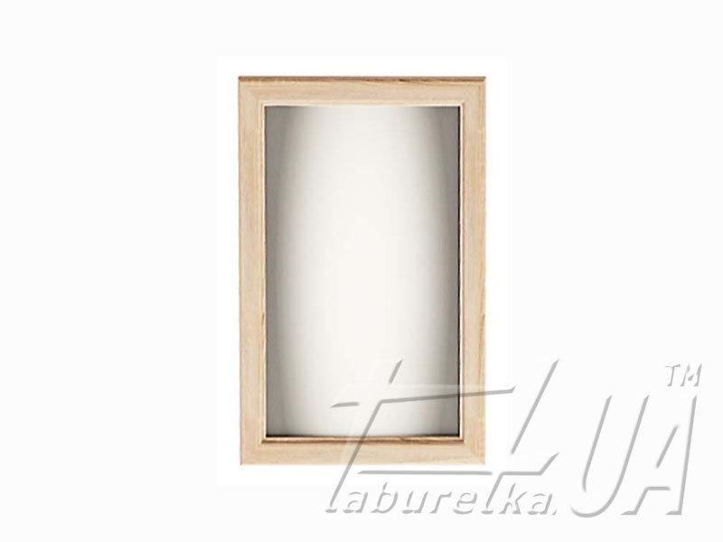 Зеркало М-607