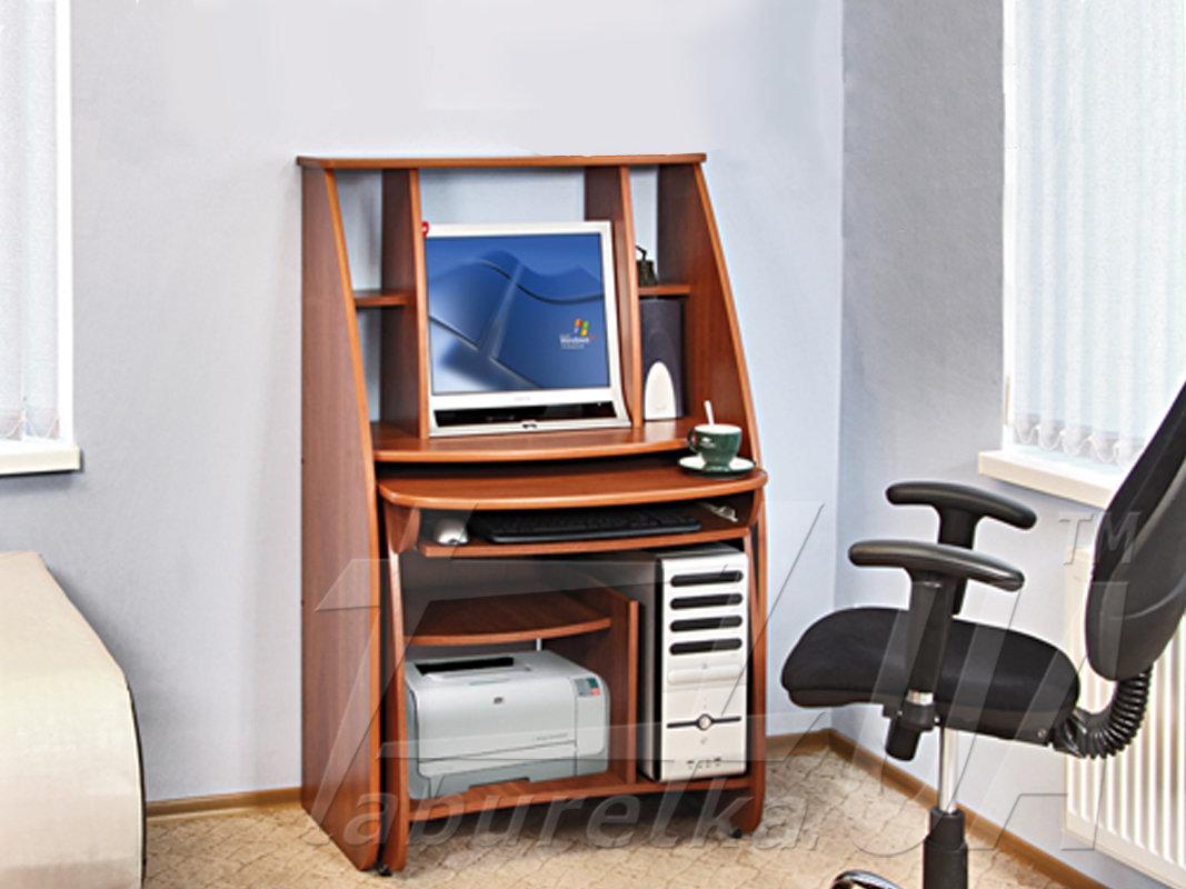 Письменный стол скп-2 8 заказать онлайн.