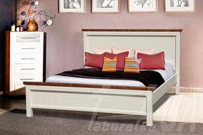 """Ліжко """"Беатріс"""" 1.6"""