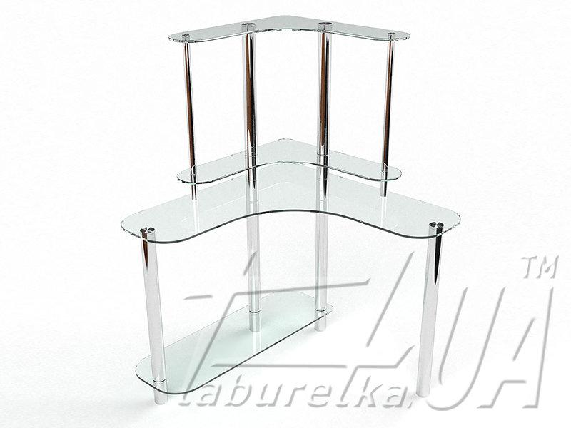 """Комп'ютерний стіл """"Діона"""""""