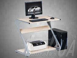 Комп'ютерний стіл СМТ-699
