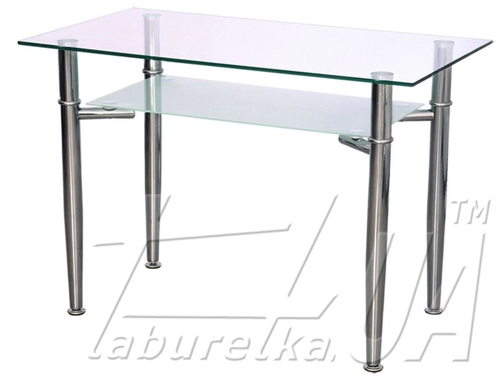 Стол обеденный KSD-019-T