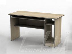 """Комп'ютерний стіл """"СК-2 (бюджет)"""""""