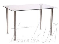 Стол обеденный 80120-T4