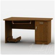 Комп'ютерний стіл Тіса-18