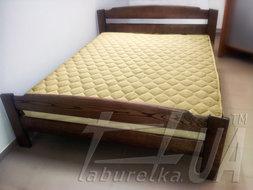 """Ліжко """"Едель"""""""