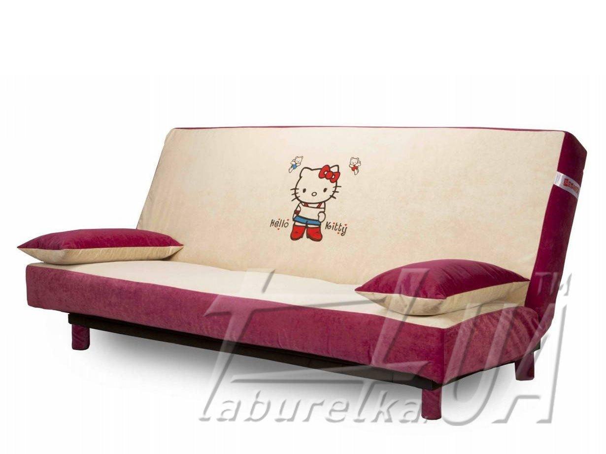диван кровать Novelty 01 L Novelty купить недорого в интернет
