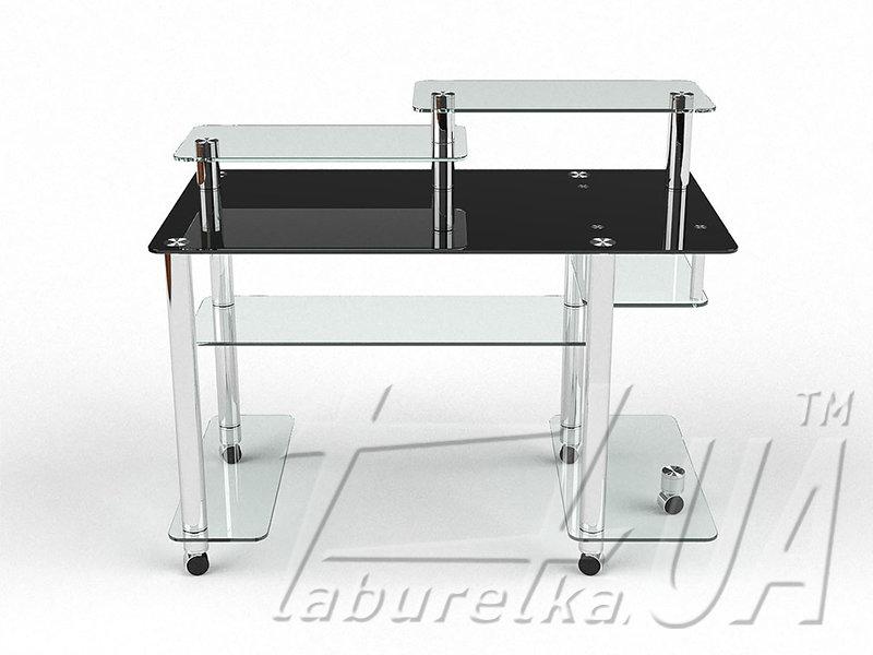 """Компьютерный стол """"Альфа"""""""