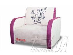 """Крісло-ліжко """"Max"""""""