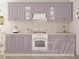 """Кухня """"Amore Classic Люкс"""""""