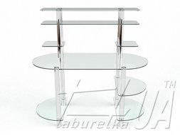 "Компьютерный стол ""Аванти"""