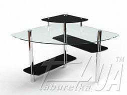 """Комп'ютерний стіл """"Фіва"""""""