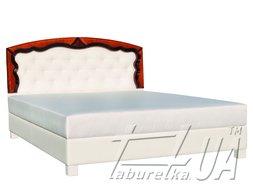 """Кровать """"Лучано"""""""