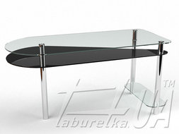 "Компьютерный стол ""Рамундо"""
