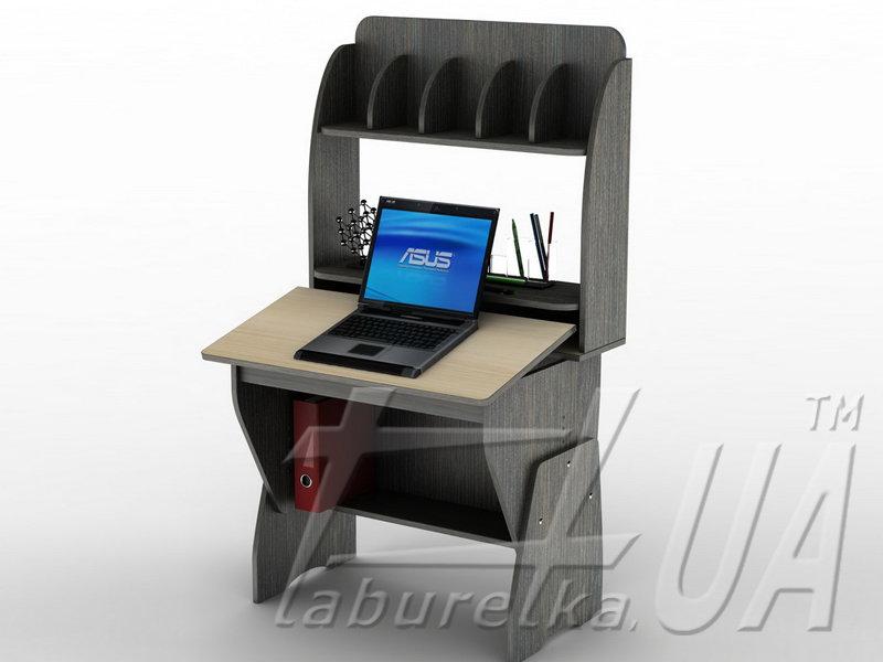 """Компьютерный стол СУ-18 """"Рост"""""""