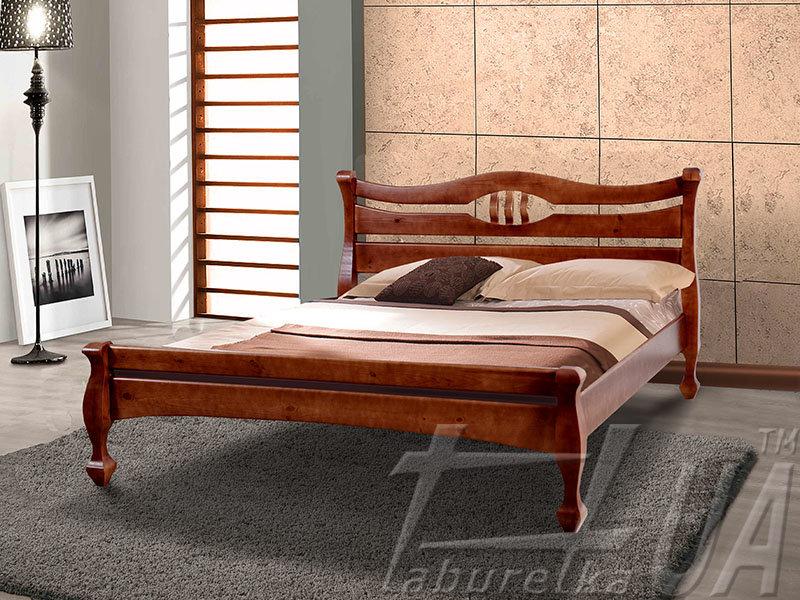 """Ліжко """"Дінара"""""""
