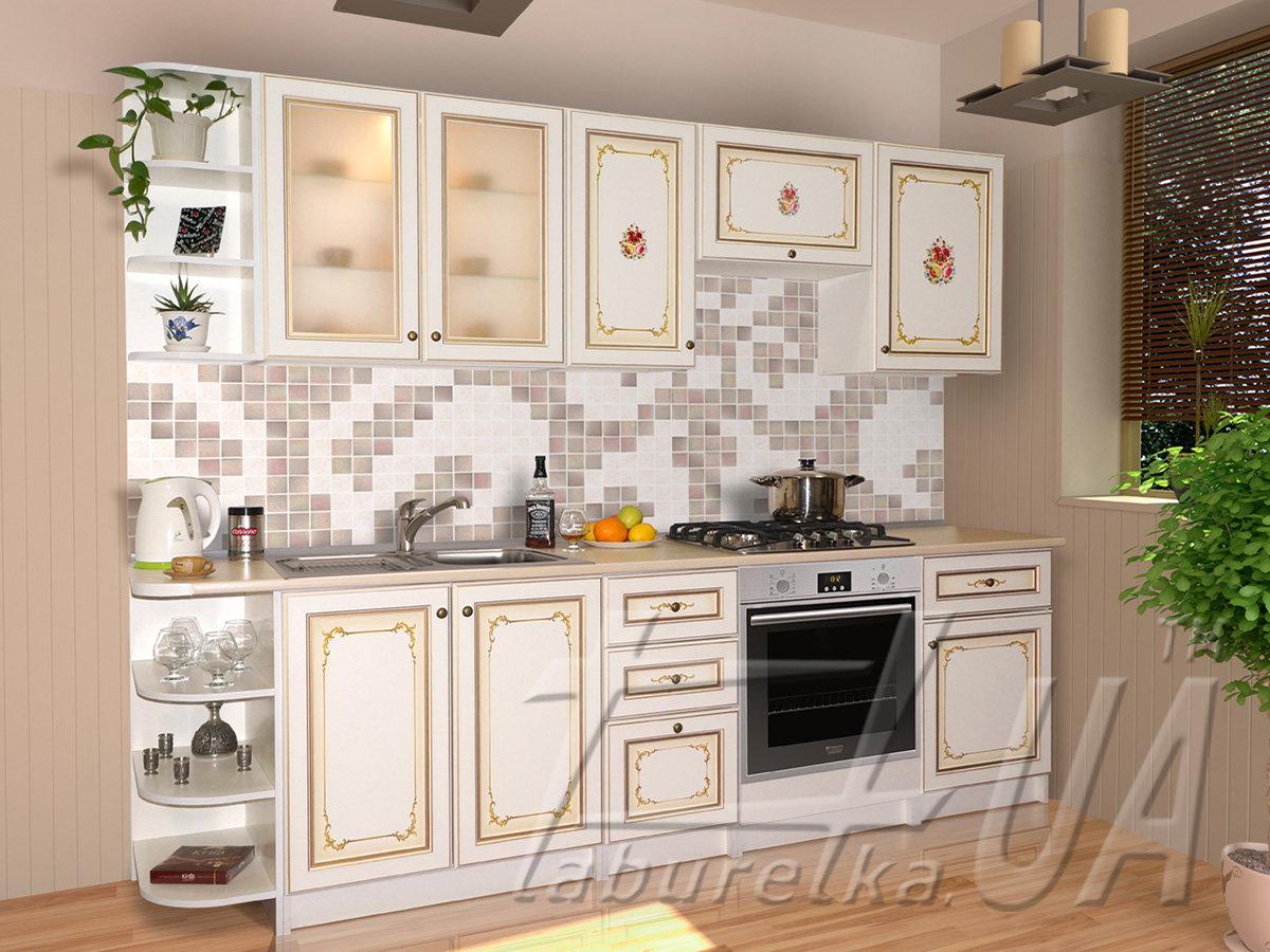 Кухни для деревянного дома купить недорого кухня алина сокме купить у