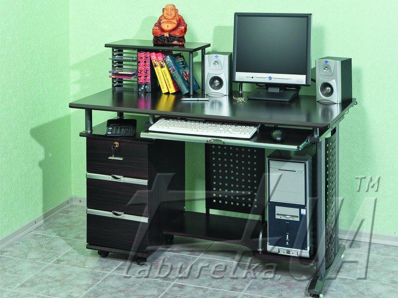 Комп'ютерний стіл AA-26