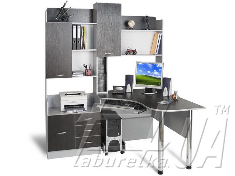 Комп'ютерний стіл СК-10