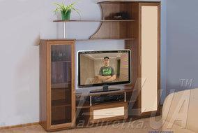 """Гостиная """"Лира-3"""""""