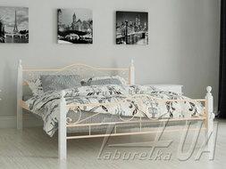 """Кровать """"Мадера"""""""