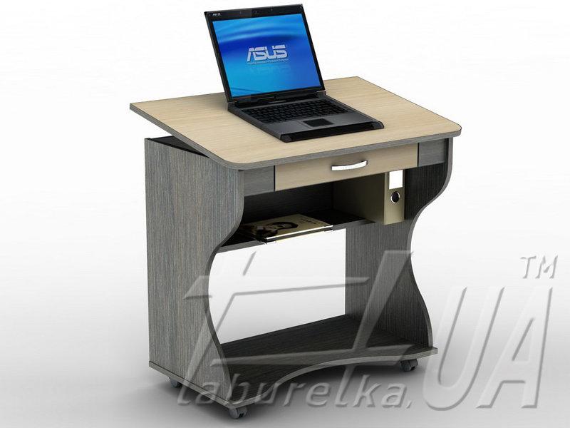Комп'ютерний стіл СУ-1к