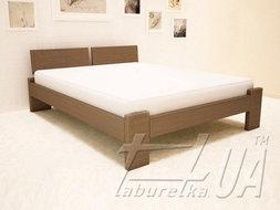 """Ліжко """"Барселона"""""""