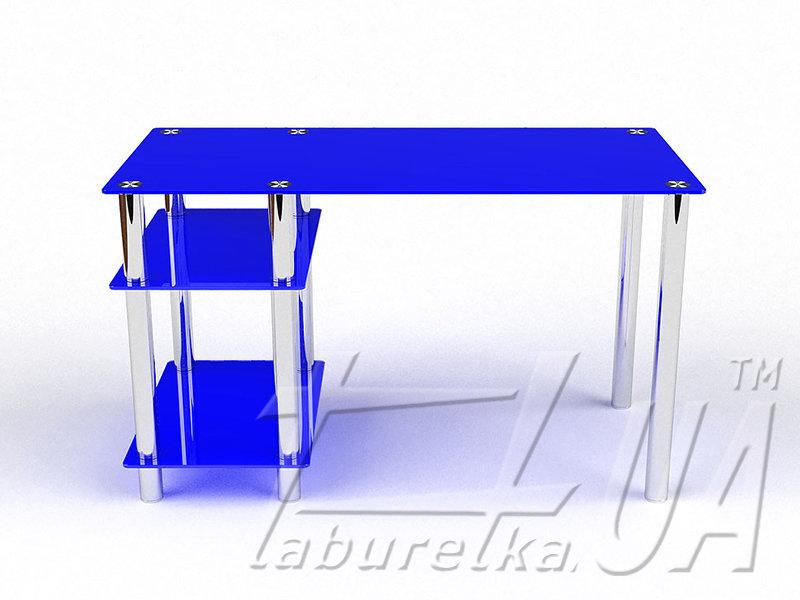 """Комп'ютерний стіл """"Доріс"""""""