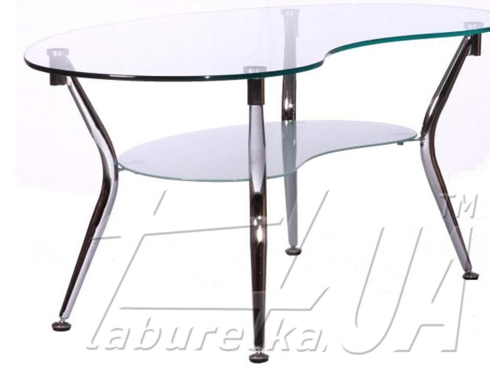 Журнальний столик KSD-CT-006