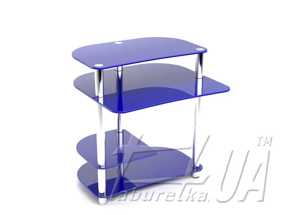 Комп'ютерний стіл Р-3