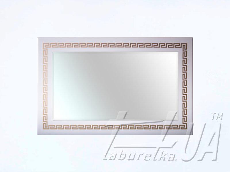 "Зеркало навесное ""Донателла"""