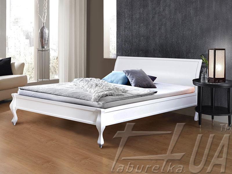"Ліжко ""Ніколь"""