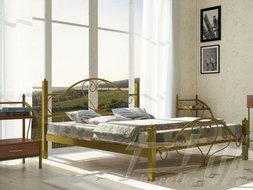 """Ліжко """"Джоконда"""""""