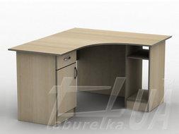 """Комп'ютерний стіл """"СПУ-5 (бюджет)"""""""