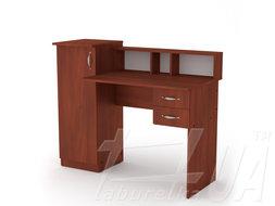 """Комп'ютерний стіл """"ПІ-ПІ-1"""""""