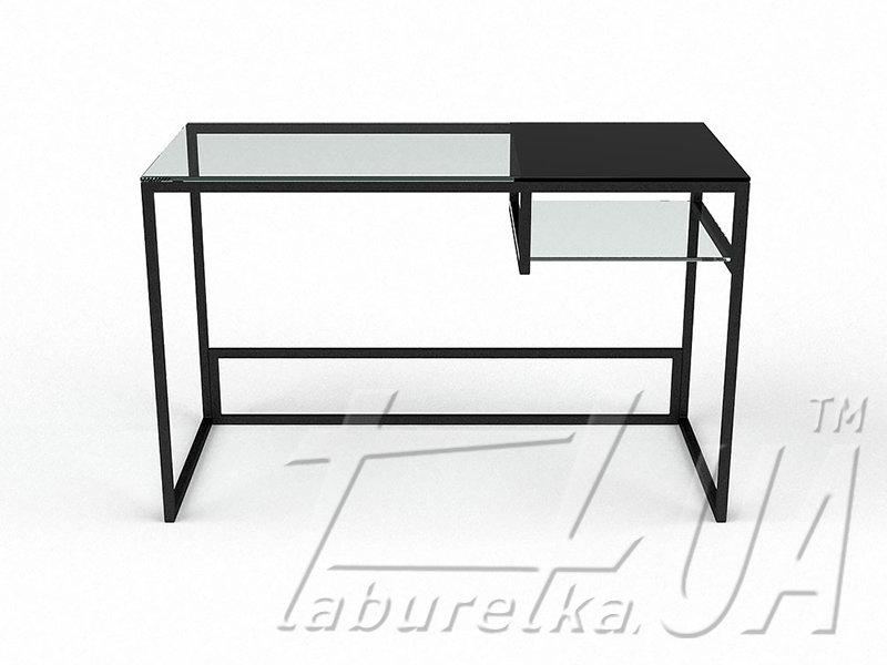 """Комп'ютерний стіл """"Інді"""""""