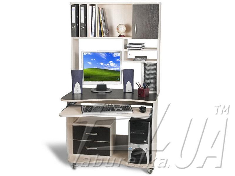Комп'ютерний стіл СК-5