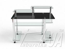 """Комп'ютерний стіл """"Альфа"""""""