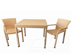 Стол «Диор 90»